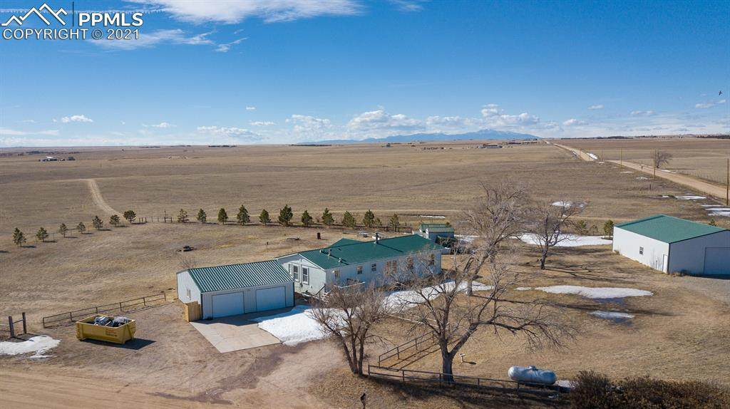 4270 Oil Well Road - Photo 1