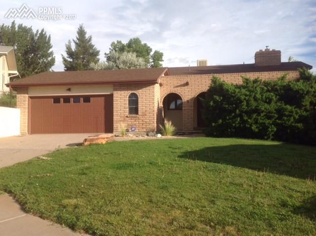 8 Amaranth Court, Pueblo, CO 81001 (#9325958) :: 8z Real Estate