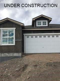5834 Morning Light Terrace, Colorado Springs, CO 80919 (#9667786) :: 8z Real Estate