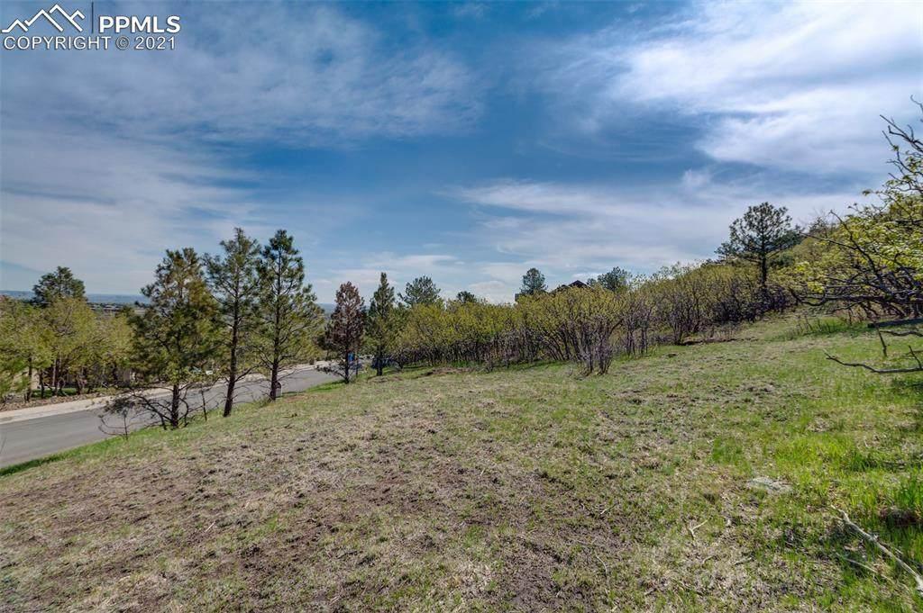 4220 Regency Drive - Photo 1