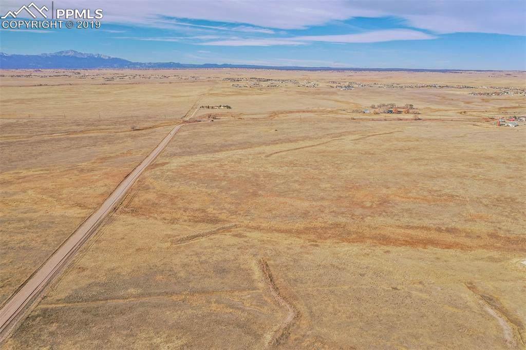 0 Peyton Highway - Photo 1