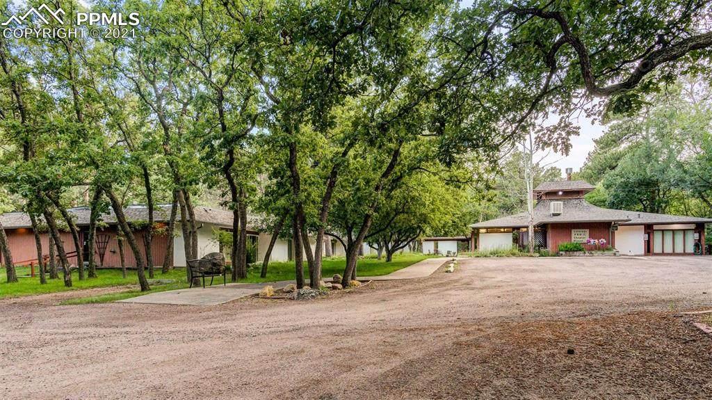1819 Cheyenne Road - Photo 1