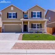 7468 Cat Tail Creek, Colorado Springs, CO 80923 (#1146773) :: Fisk Team, RE/MAX Properties, Inc.