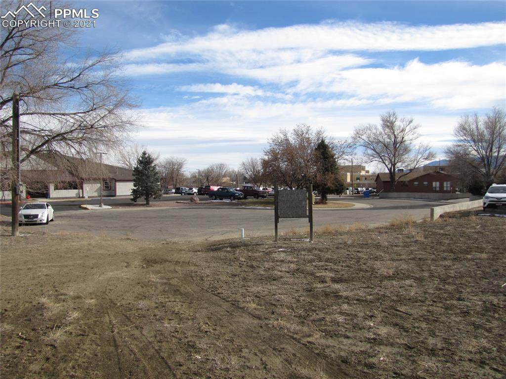 1330 Bauer Lane - Photo 1