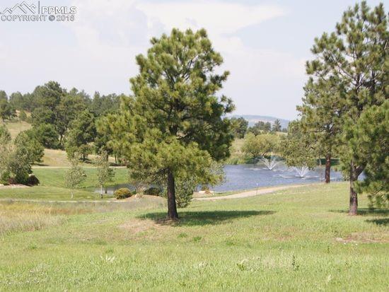 17640 Cabin Hill Lane, Colorado Springs, CO 80908 (#2005428) :: 8z Real Estate