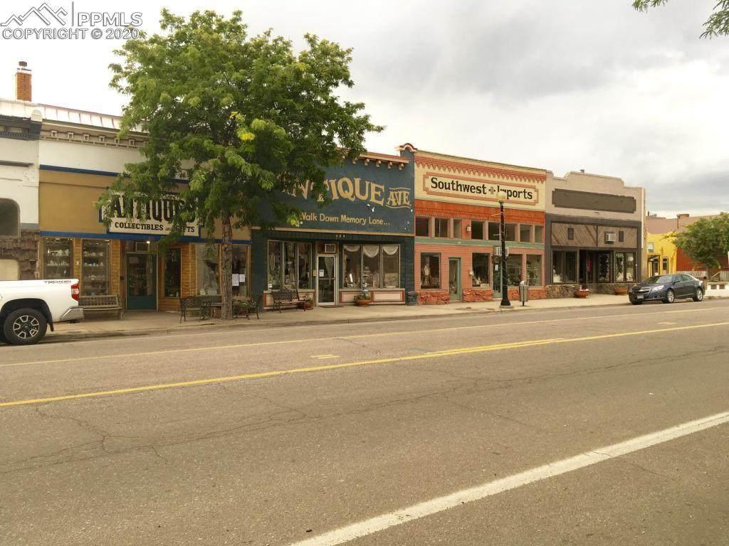 607 Main Street - Photo 1