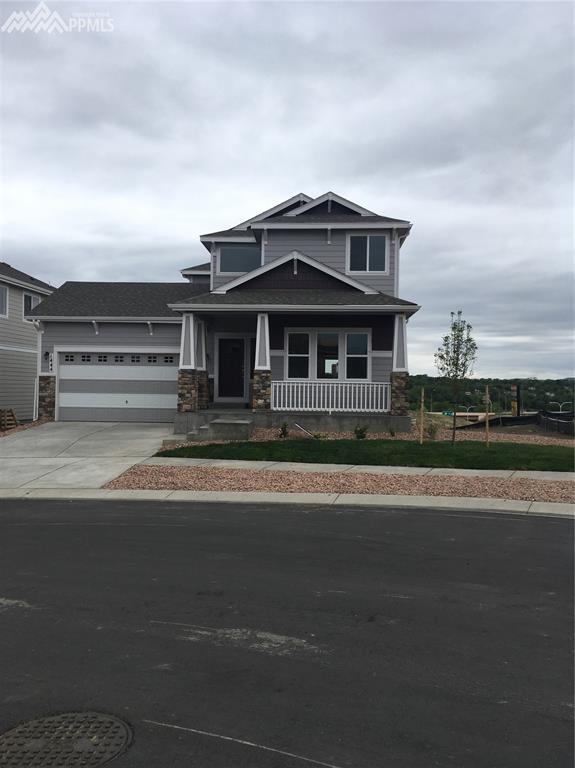1444 Grand Overlook Street, Colorado Springs, CO 80910 (#2082147) :: 8z Real Estate