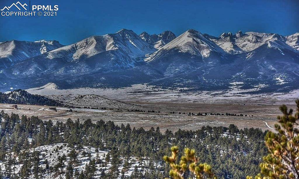 900 Ridge Road - Photo 1