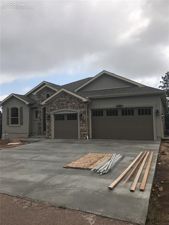 475 Mountain Pass Way, Colorado Springs, CO 80906 (#2659865) :: 8z Real Estate
