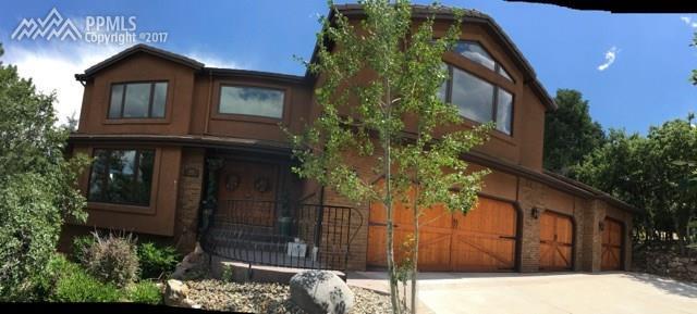 755 Nebula Court, Colorado Springs, CO 80906 (#2934948) :: 8z Real Estate