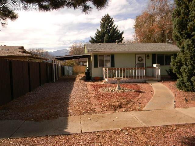1706 Alexander Lane, Colorado Springs, CO 80909 (#2996178) :: Harling Real Estate