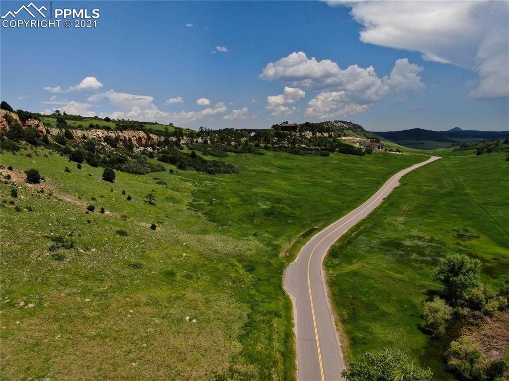 0 Echo Valley Road - Photo 1