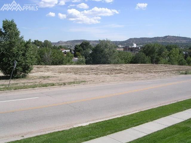 770 Vondelpark Drive, Colorado Springs, CO 80907 (#3422149) :: 8z Real Estate