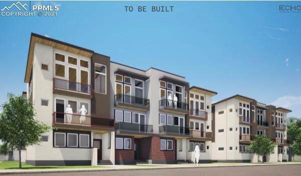 16 E St Elmo Street, Colorado Springs, CO 80905 (#3624893) :: Dream Big Home Team | Keller Williams