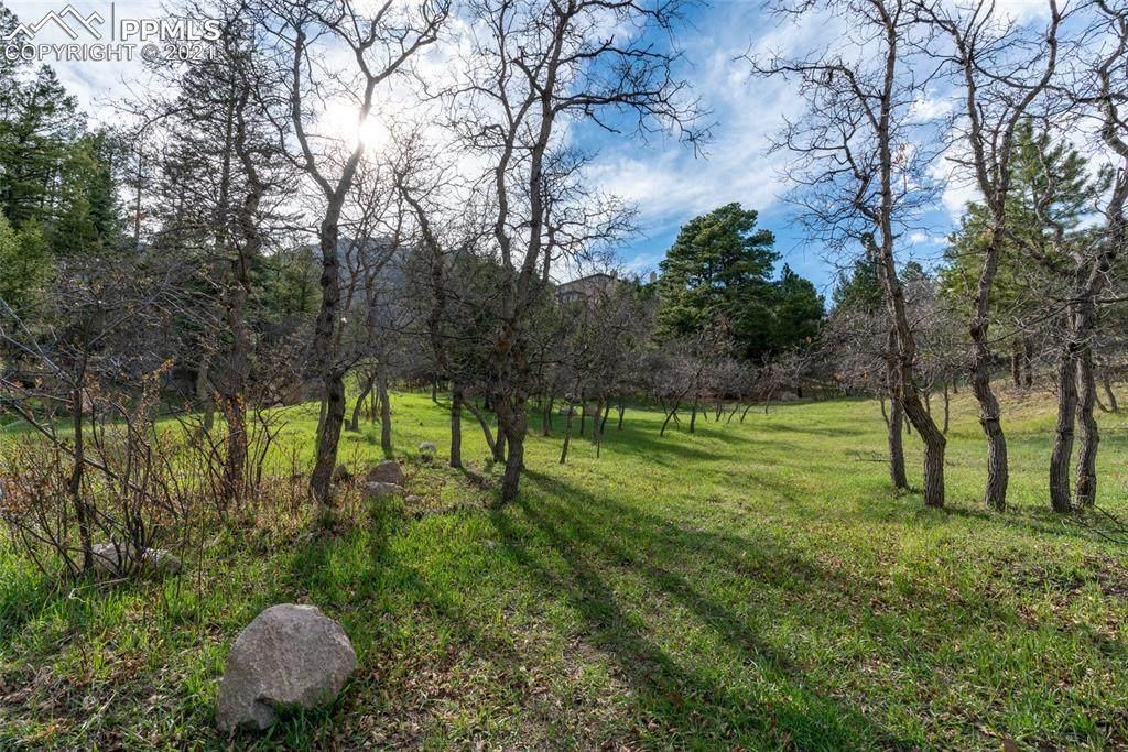 4790 Broadlake View - Photo 1