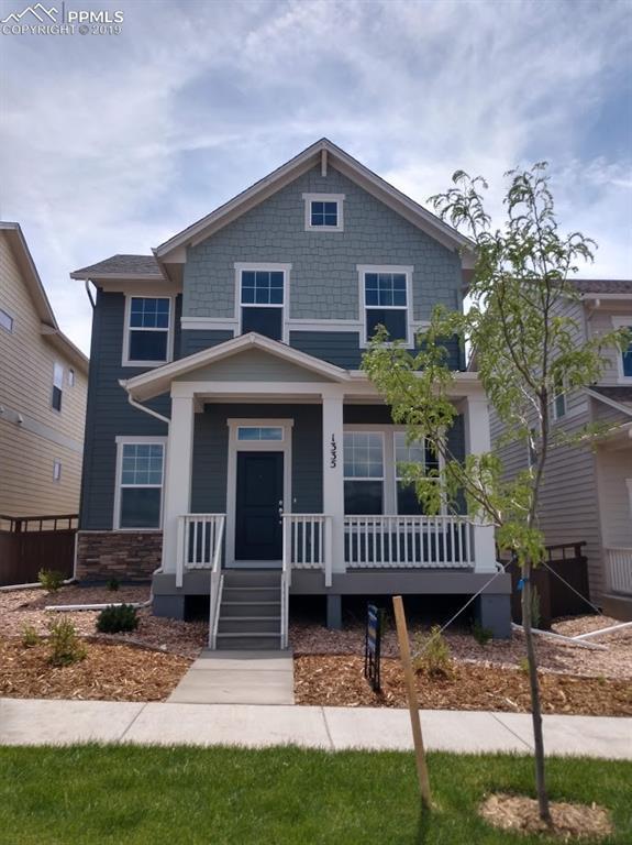 1335 Solitaire Street, Colorado Springs, CO 80905 (#4869343) :: CC Signature Group