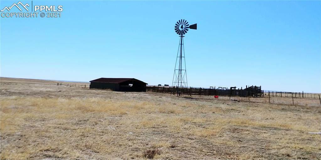 7515 Cowboy Ranch View - Photo 1