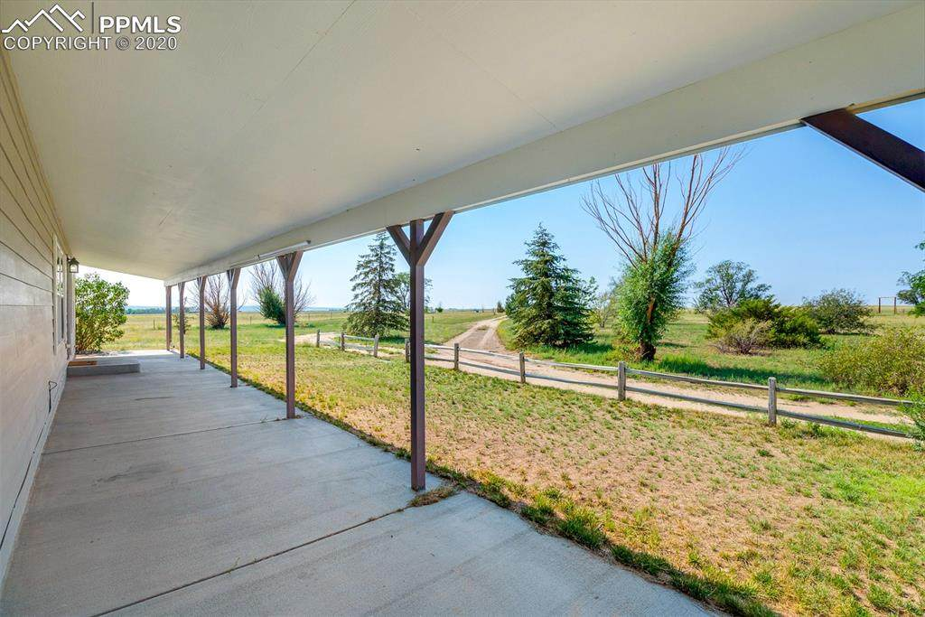 22750 Handle Road - Photo 1