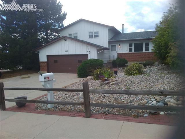 5360 Del Rey Drive, Colorado Springs, CO 80918 (#6740506) :: RE/MAX Advantage