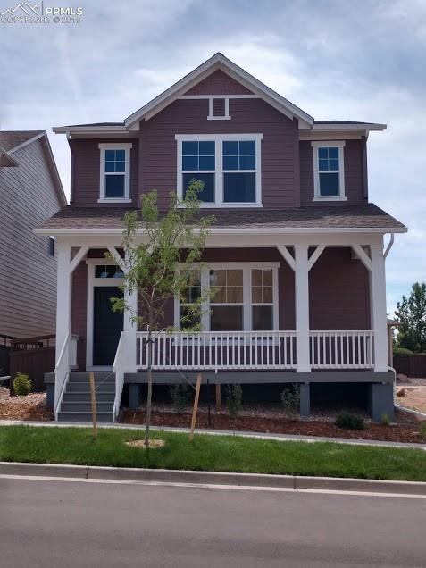 1347 Solitaire Street, Colorado Springs, CO 80905 (#7185225) :: Colorado Home Finder Realty