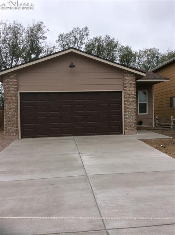 4750 Cassidy Street, Colorado Springs, CO 80911 (#7364661) :: Venterra Real Estate LLC