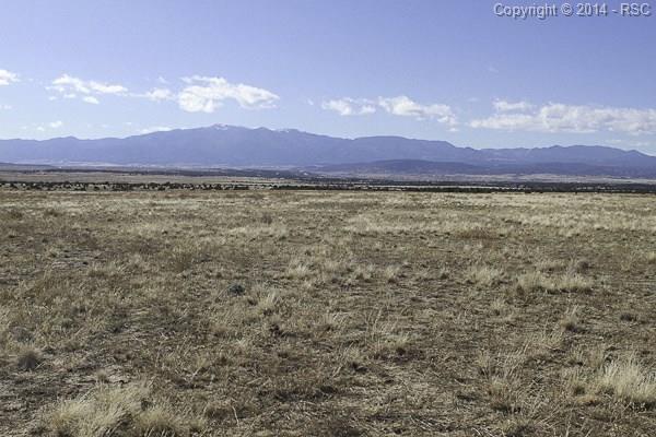 Big Sky Drive, Colorado City, CO 81019 (#8214540) :: 8z Real Estate