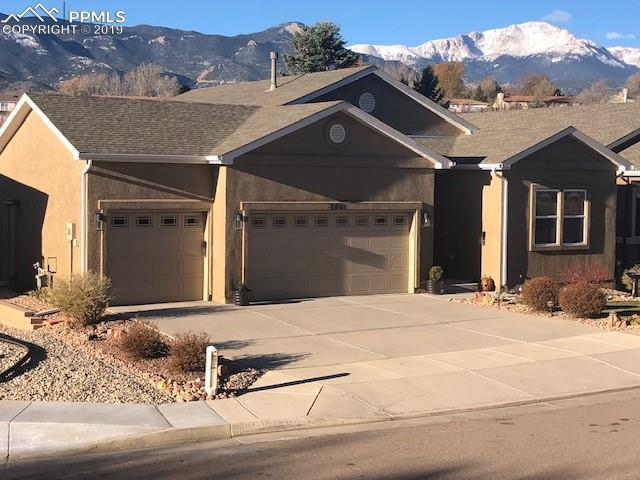 1302 Ethereal Circle, Colorado Springs, CO 80904 (#8486640) :: The Dunfee Group - powered by eXp Realty