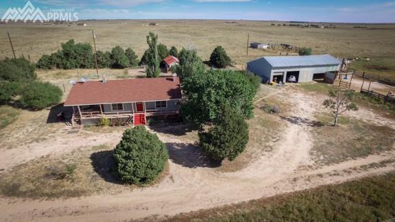 37550 E Highway 94, Yoder, CO 80864 (#8589532) :: 8z Real Estate