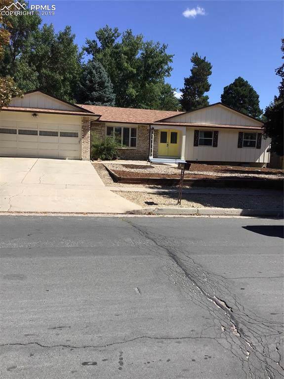 2421 Wold Avenue, Colorado Springs, CO 80909 (#8621189) :: 8z Real Estate