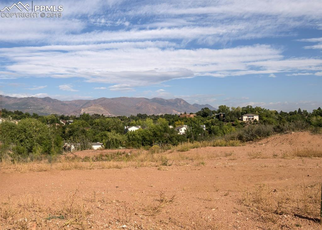 928 Uintah Bluffs Place - Photo 1