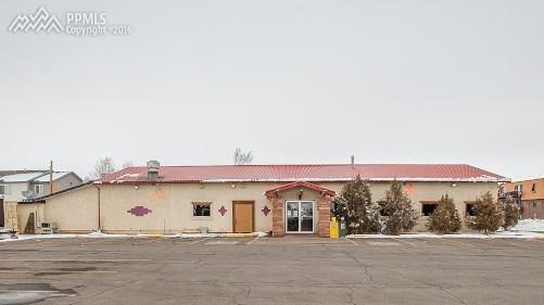 2900 Sherman Avenue, Monte Vista, CO 81144 (#2245386) :: The Cutting Edge, Realtors