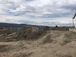 2950 Golden Meadow Way, Colorado Springs, CO 80908 (#3911838) :: Tommy Daly Home Team