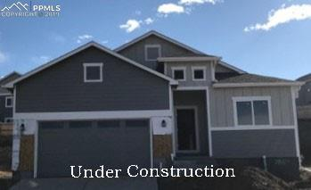7867 Twin Creek Terrace, Fountain, CO 80817 (#5312753) :: Tommy Daly Home Team