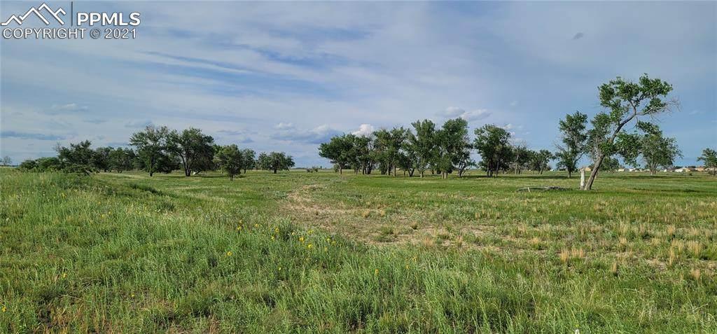 7139 Wrangler Ranch View - Photo 1