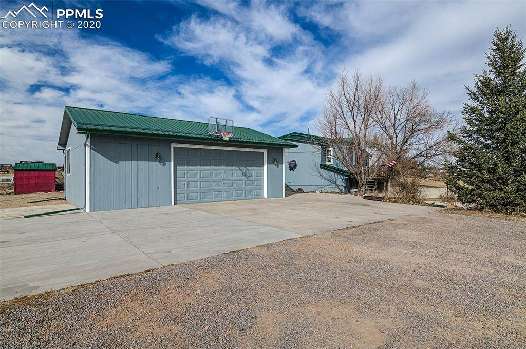 7230 Abilene Drive - Photo 1