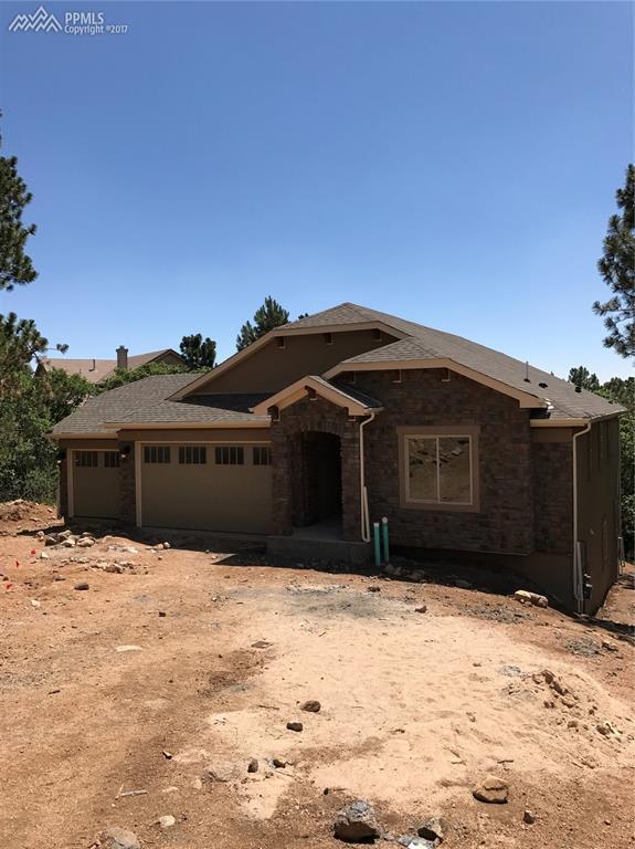 511 Mountain Pass Way, Colorado Springs, CO 80906 (#6048117) :: 8z Real Estate
