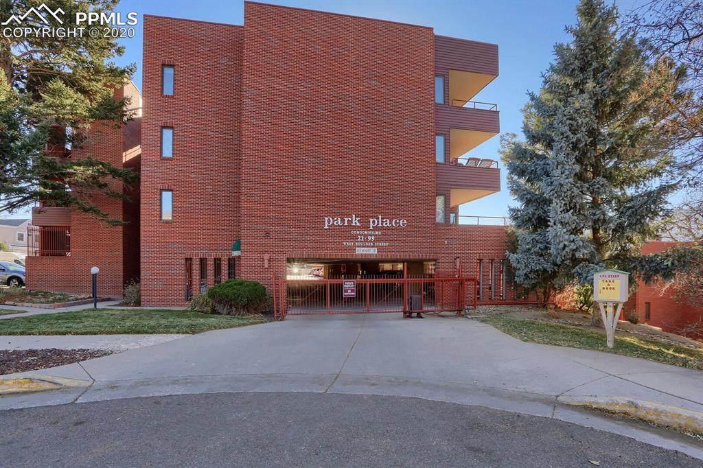 73 Boulder Street - Photo 1