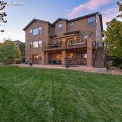 5034 Rialto Drive, Parker, CO 80134 (#9320411) :: Jason Daniels & Associates at RE/MAX Millennium