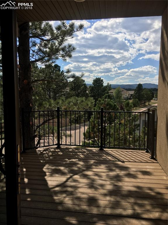 1572 Piney Hill Point, Monument, CO 80132 (#9462136) :: The Kibler Group