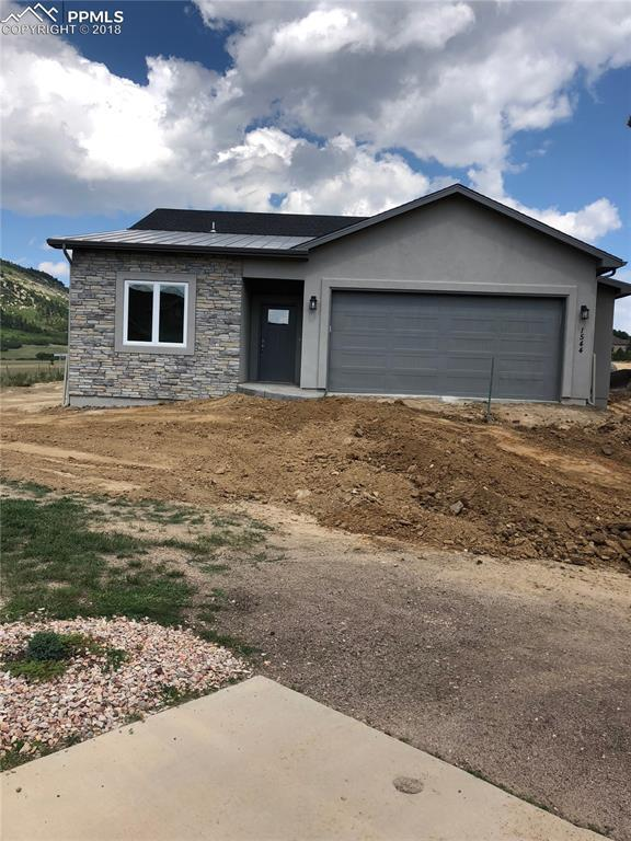 1544 Piney Hill Point, Monument, CO 80132 (#1428304) :: Fisk Team, RE/MAX Properties, Inc.