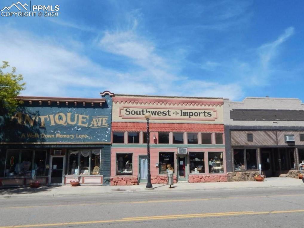 609 Main Street - Photo 1
