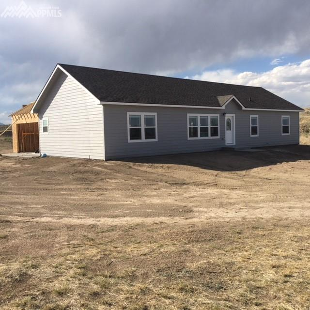 8614 Indian Village Heights, Fountain, CO 80817 (#2800985) :: 8z Real Estate