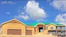 3938 Needles Drive, Colorado Springs, CO 80908 (#3159351) :: 8z Real Estate
