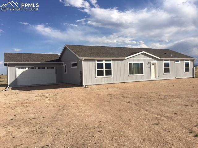 7304 Evening Moon Court, Fountain, CO 80817 (#6994378) :: Jason Daniels & Associates at RE/MAX Millennium