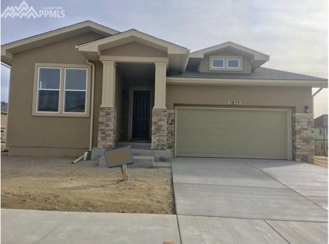 5859 Thurber Drive, Colorado Springs, CO 80924 (#7929404) :: 8z Real Estate