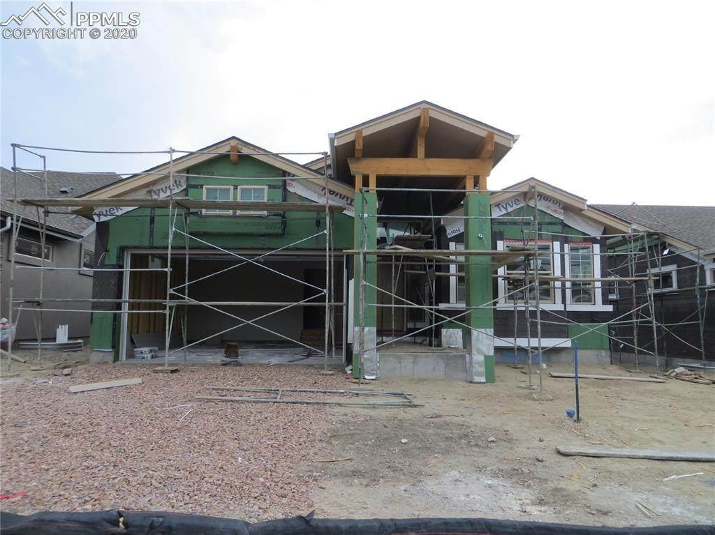 10448 Kelowna View - Photo 1