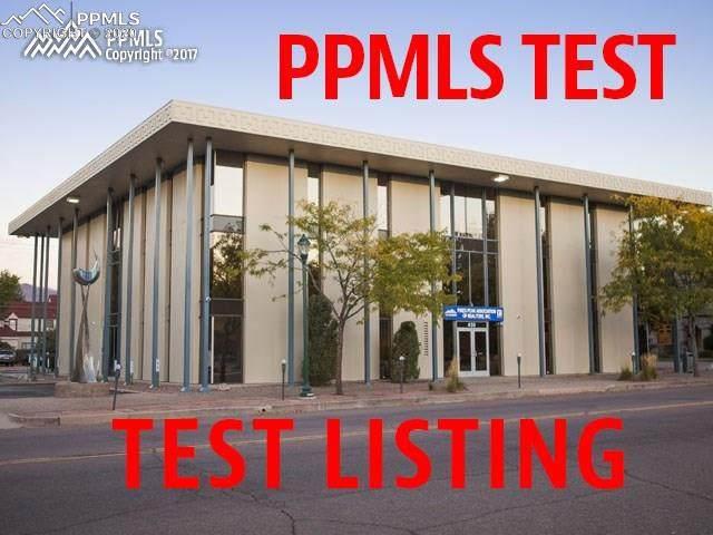 12345 Rsc Test Listing ., Colorado Springs, CO 80903 (#612124) :: The Daniels Team