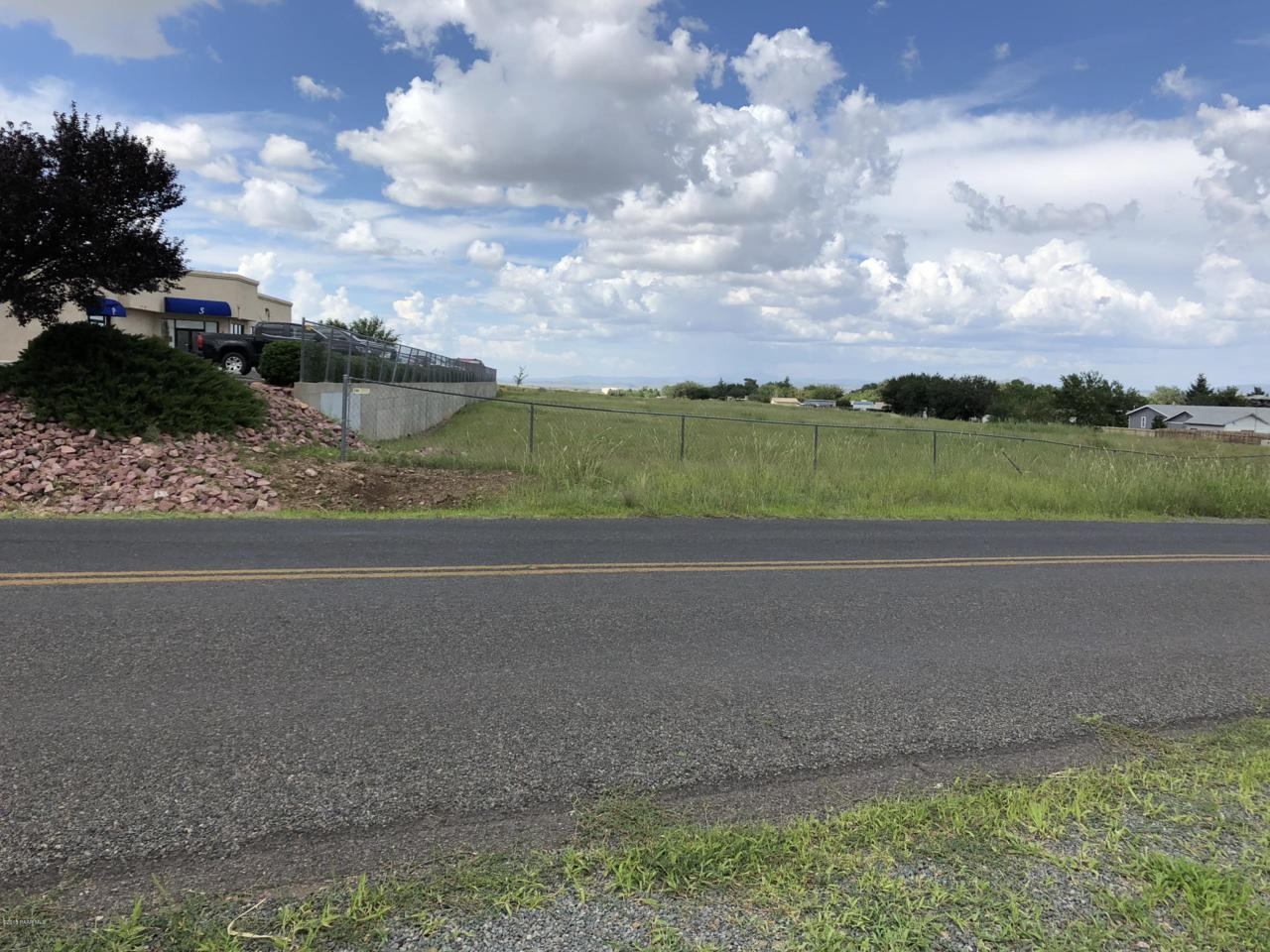 5950 Copper Hill Drive - Photo 1
