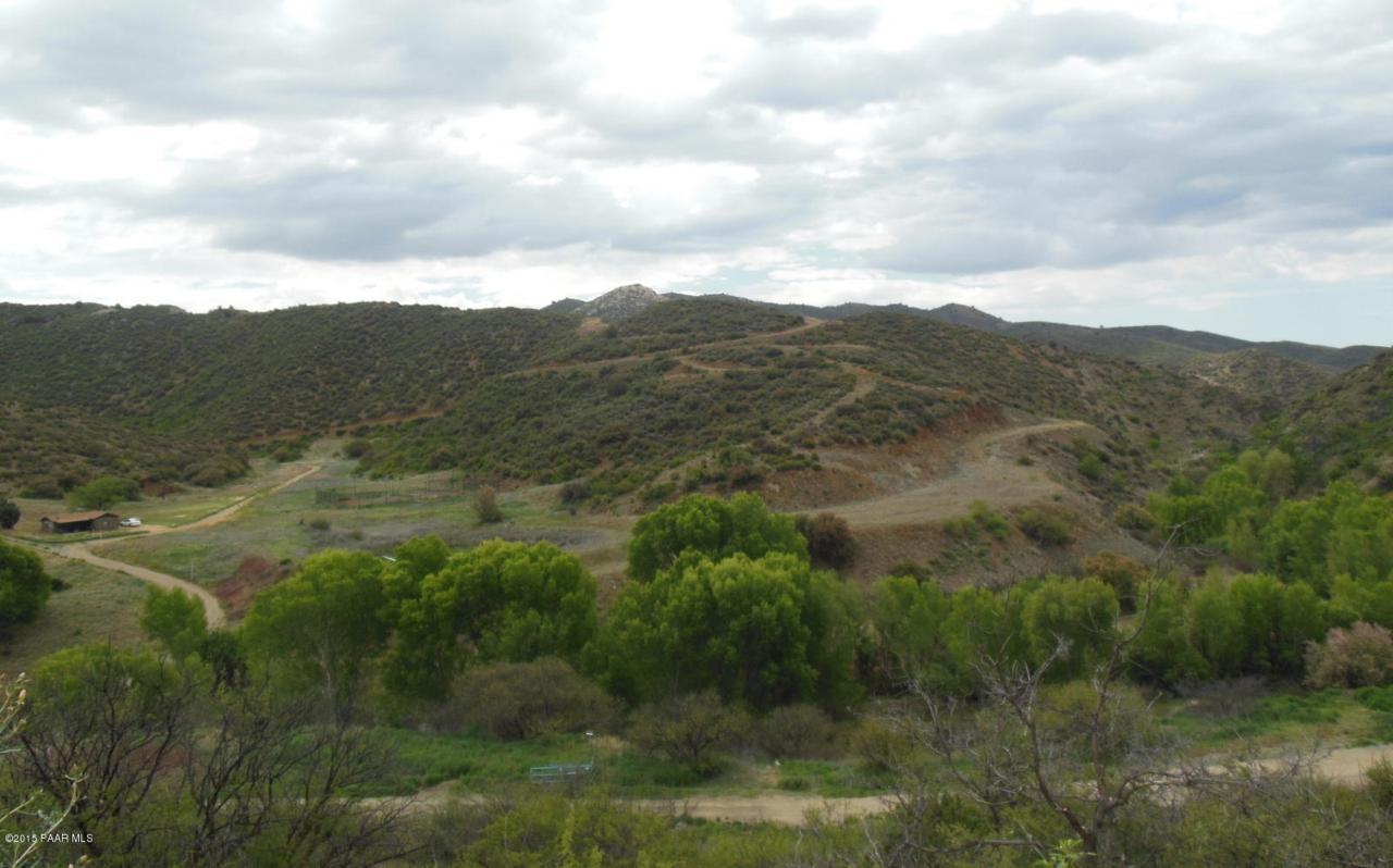 0 Winding View Drive - Photo 1