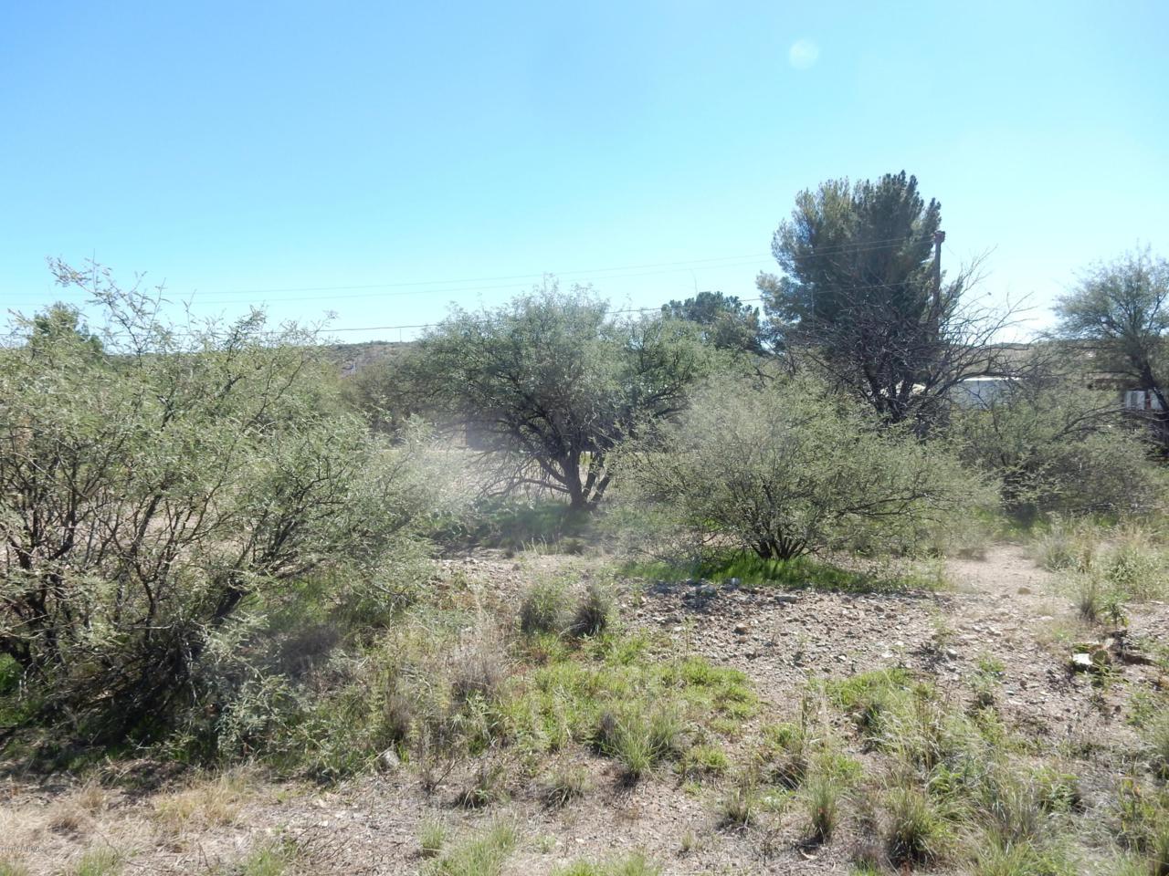 20813 Aztec Trail - Photo 1